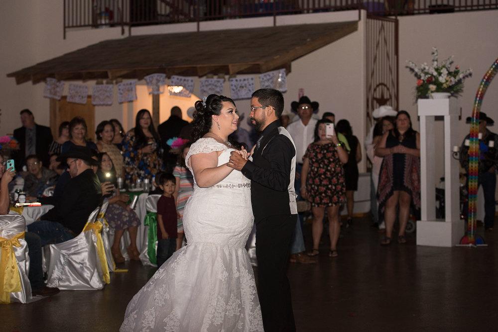 Leal Wedding Mira Visu Photography-149.jpg