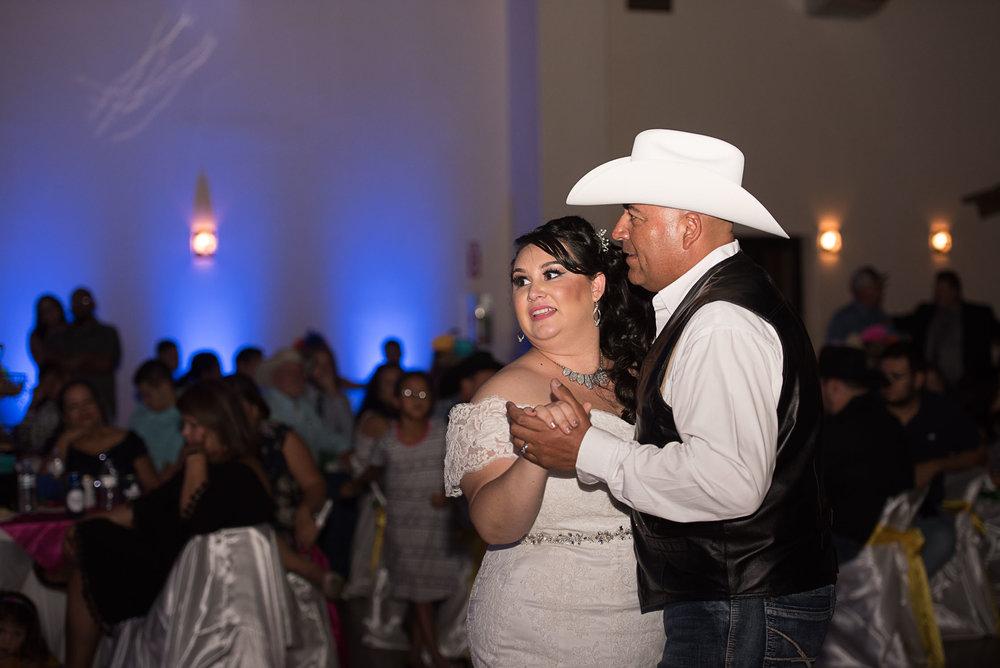 Leal Wedding Mira Visu Photography-151.jpg