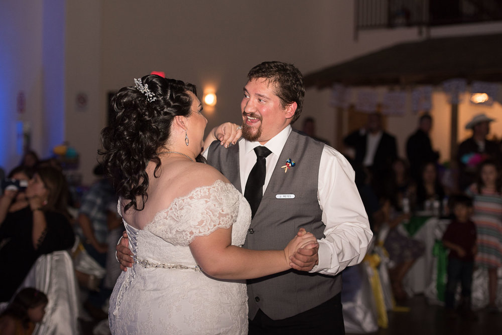 Leal Wedding Mira Visu Photography-152.jpg