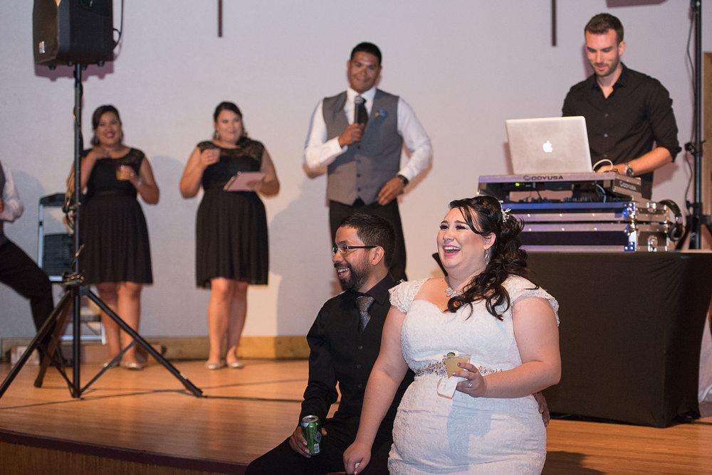 Leal Wedding Mira Visu Photography-156.jpg