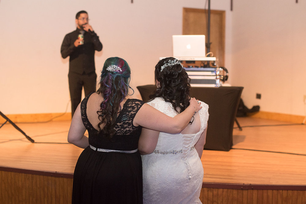 Leal Wedding Mira Visu Photography-162.jpg