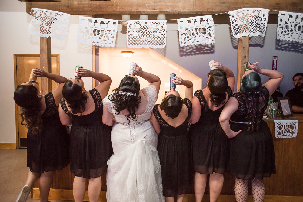 Leal Wedding Mira Visu Photography-164.jpg