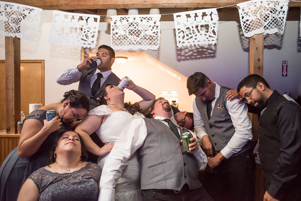 Leal Wedding Mira Visu Photography-165.jpg