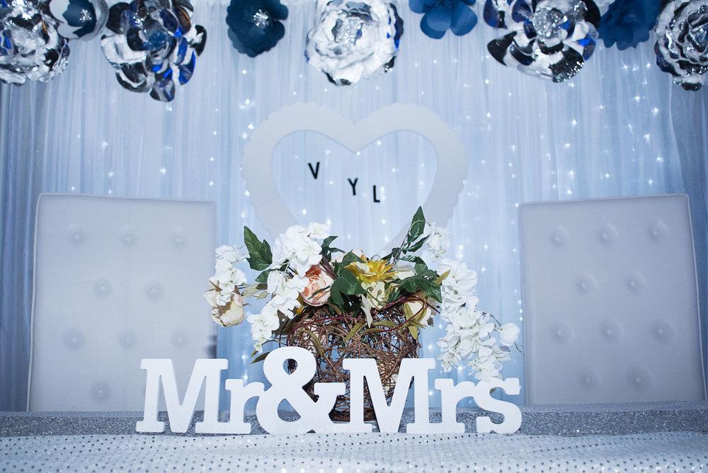 Leal Wedding Mira Visu Photography-168.jpg