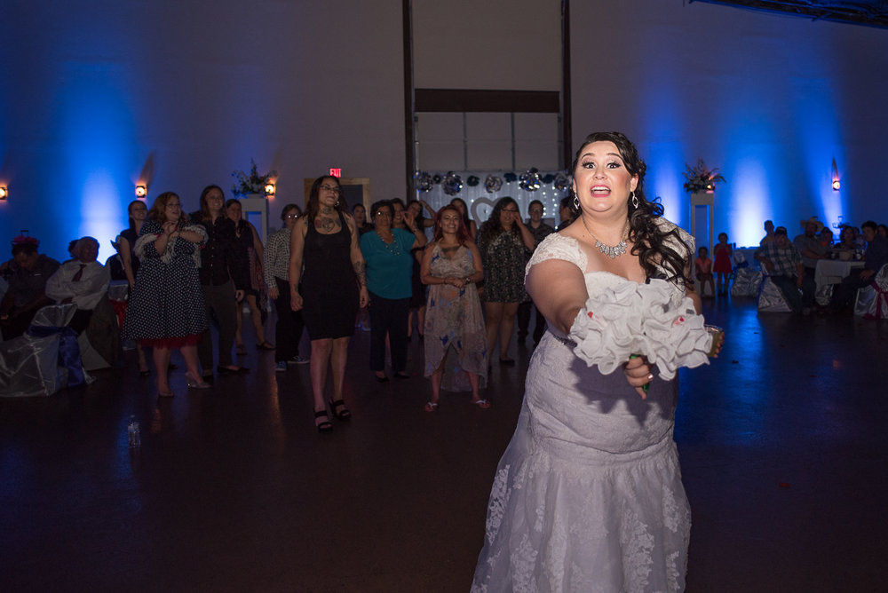 Leal Wedding Mira Visu Photography-169.jpg