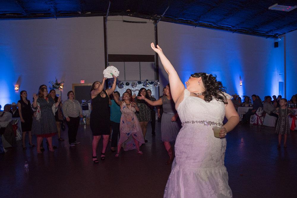 Leal Wedding Mira Visu Photography-170.jpg
