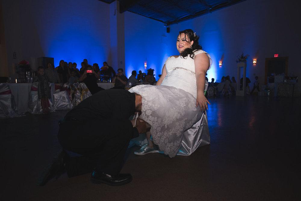 Leal Wedding Mira Visu Photography-173.jpg