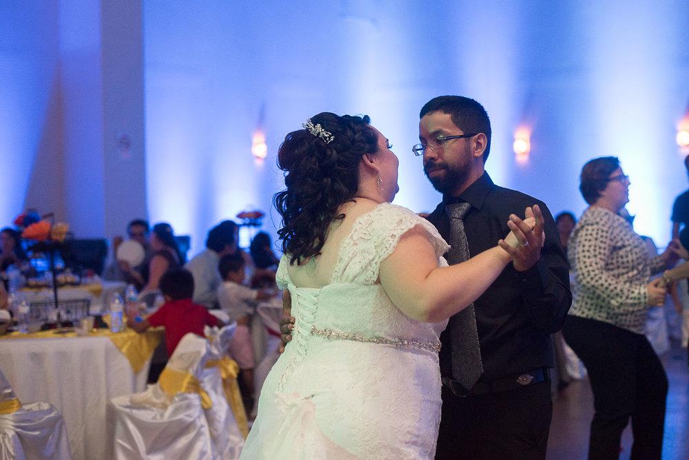 Leal Wedding Mira Visu Photography-178.jpg