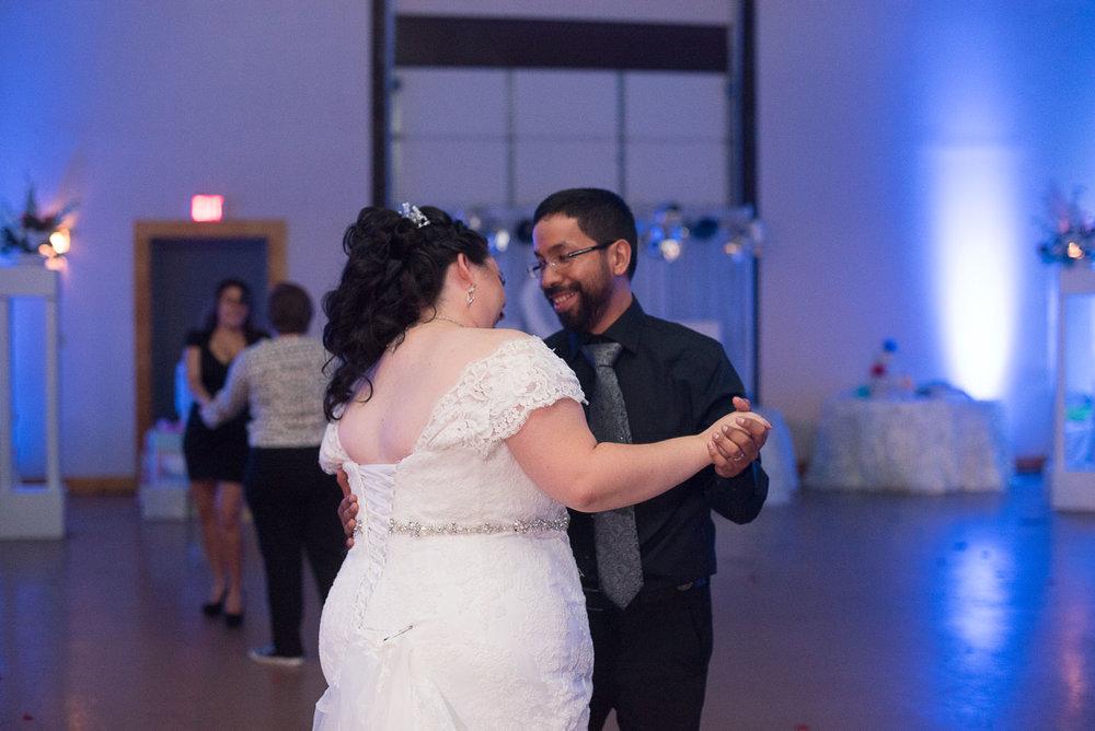 Leal Wedding Mira Visu Photography-180.jpg