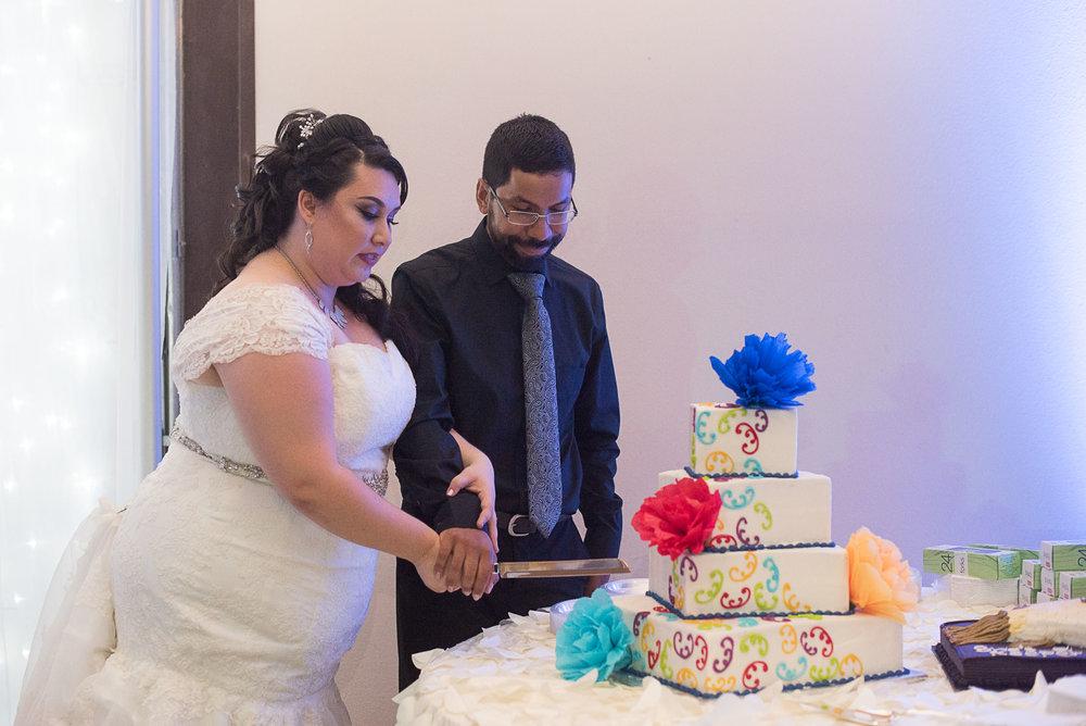 Leal Wedding Mira Visu Photography-182.jpg