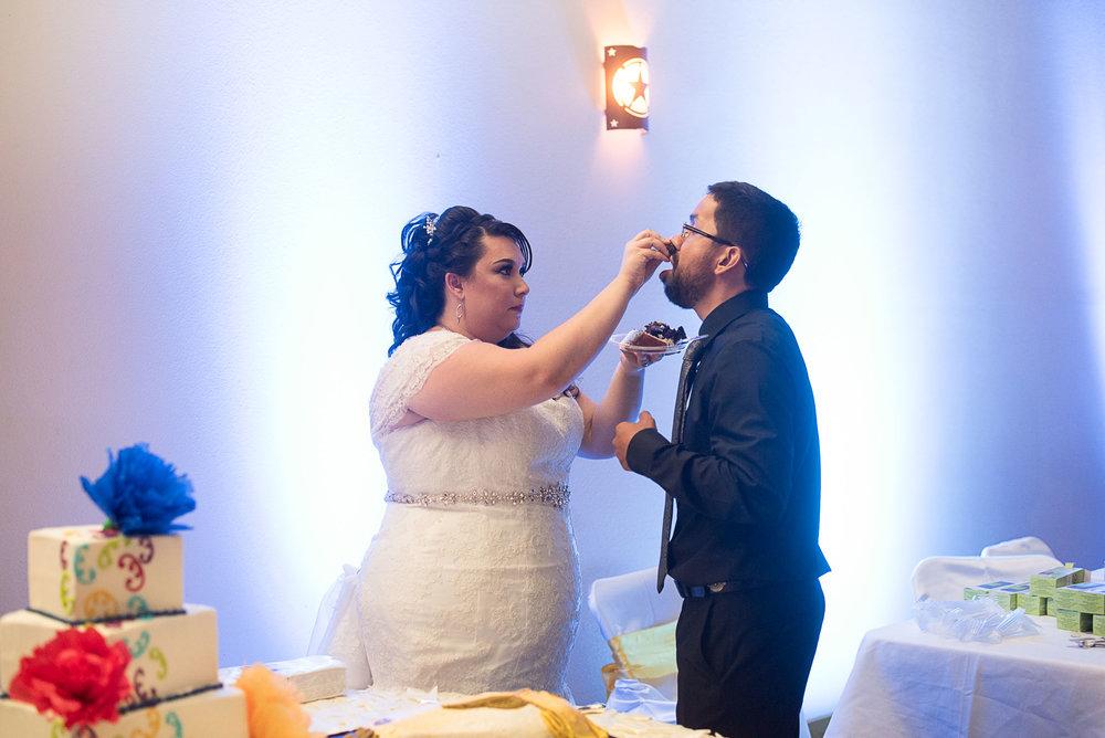Leal Wedding Mira Visu Photography-186.jpg
