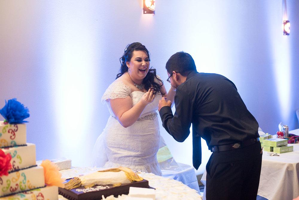 Leal Wedding Mira Visu Photography-187.jpg