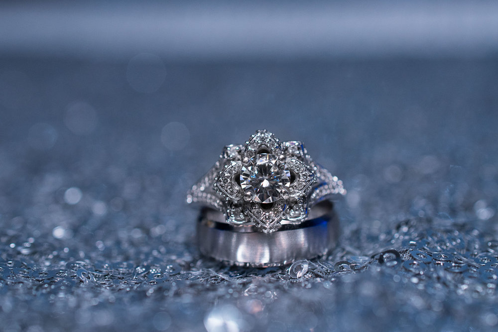 Leal Wedding Mira Visu Photography-190.jpg