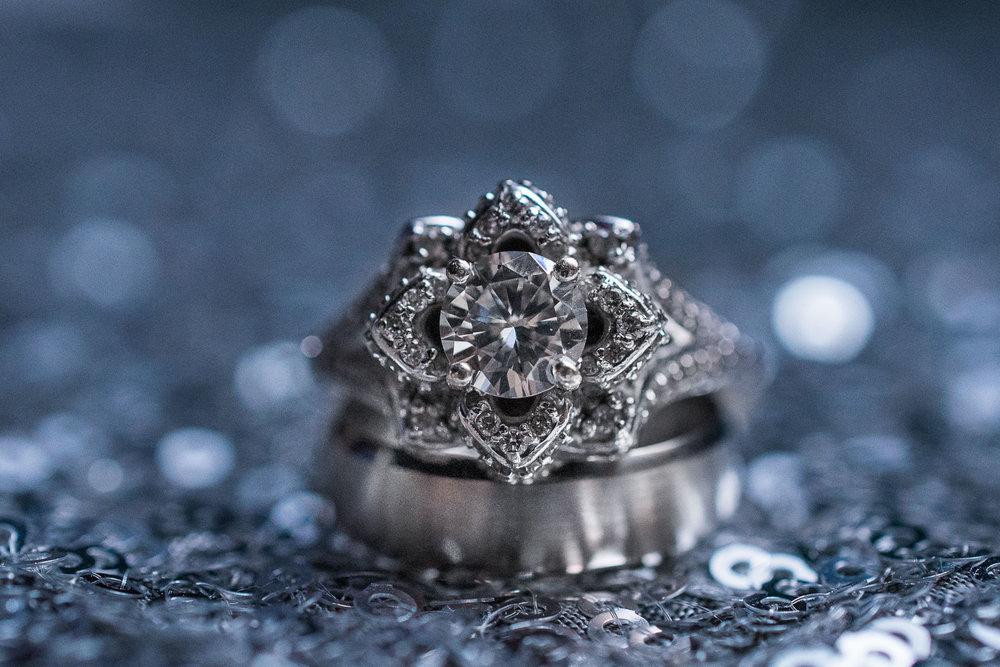 Leal Wedding Mira Visu Photography-194.jpg