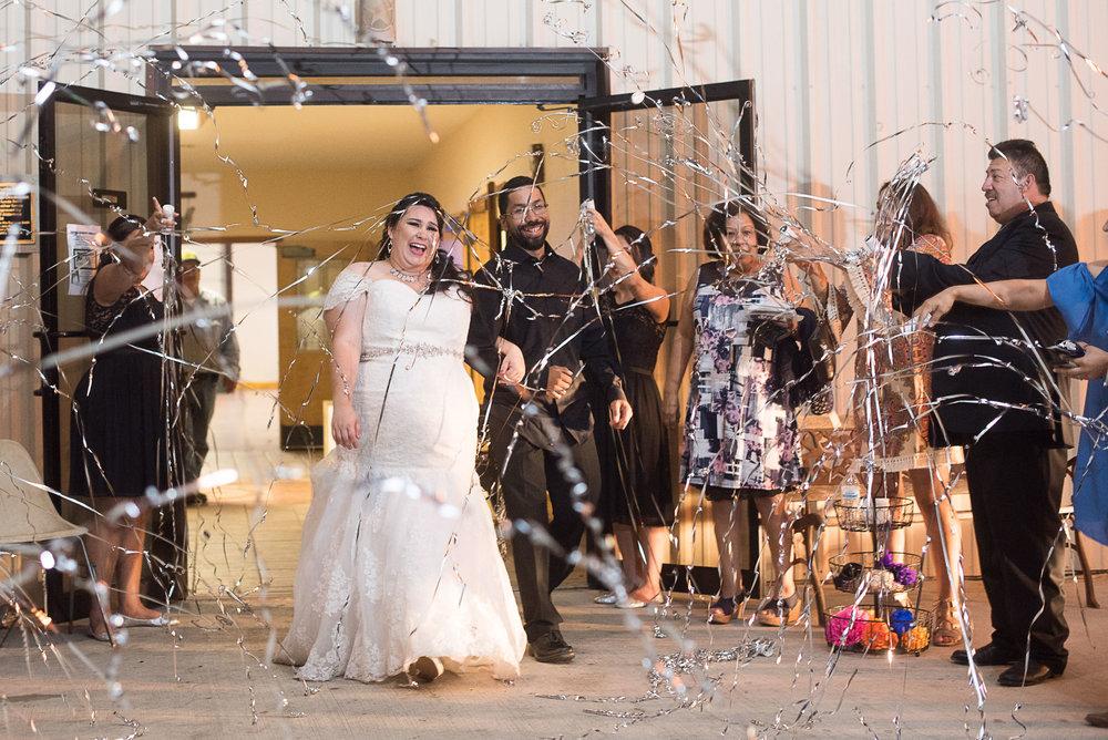 Leal Wedding Mira Visu Photography-198.jpg
