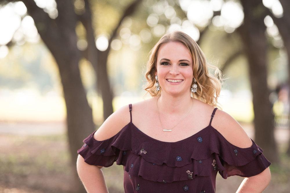 Portrait Photography Mira Visu Photography Austin Texas and The B Hive ATX-9.jpg