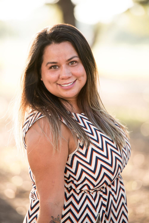 Portrait Photography Mira Visu Photography Austin Texas and The B Hive ATX-92.jpg