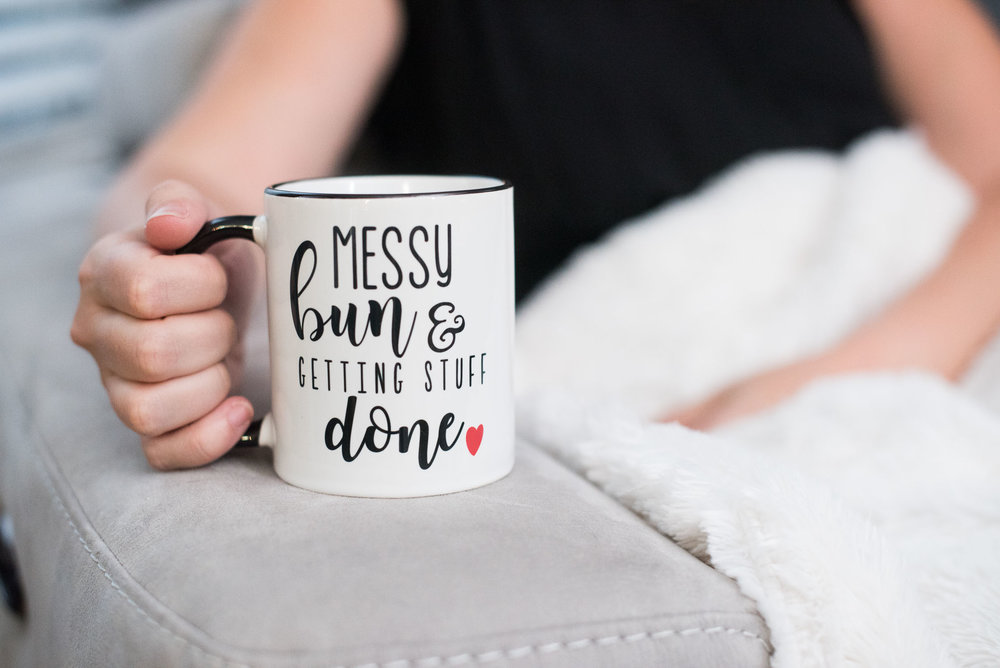 Made in Austin Texas, Mugsby Mugs by Kelly Mira Visu Photography-15.jpg