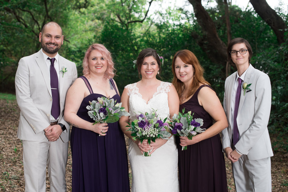 Alex and Austin Wedding Photography at Mercury Hall in Texas-43.jpg