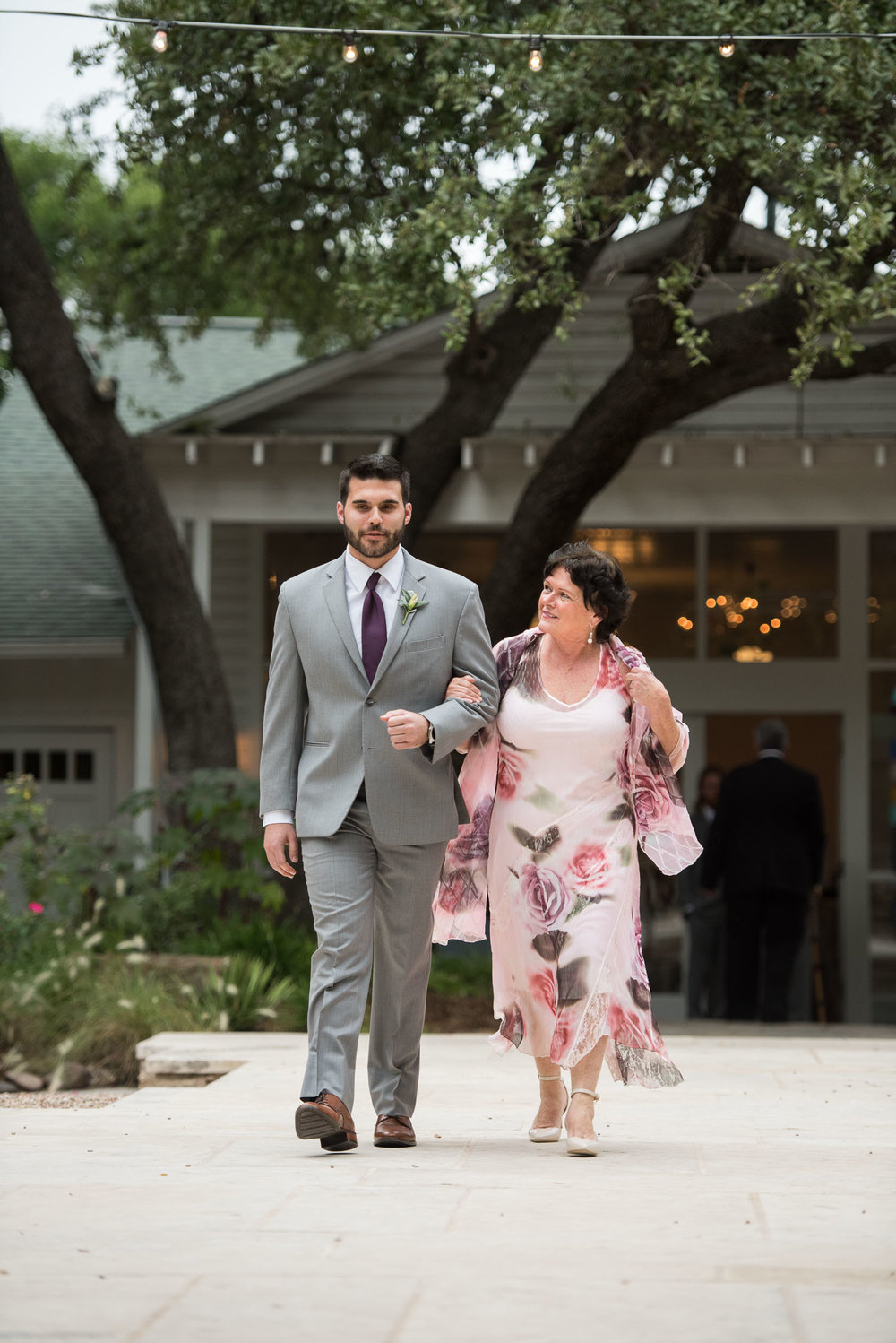 Alex and Austin Wedding Photography at Mercury Hall in Texas-67.jpg