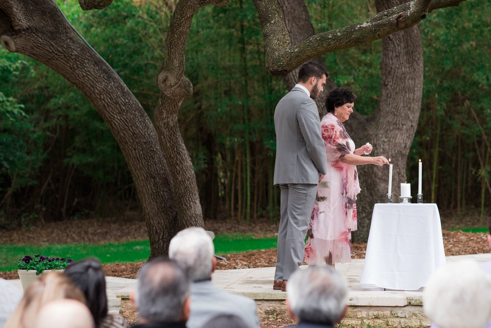 Alex and Austin Wedding Photography at Mercury Hall in Texas-68.jpg