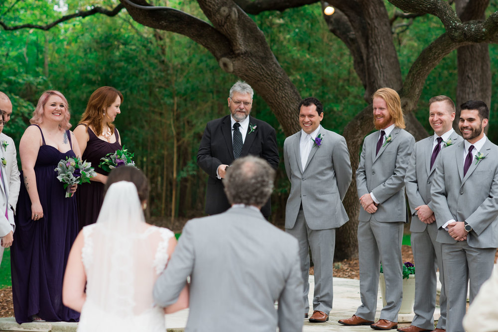 Alex and Austin Wedding Photography at Mercury Hall in Texas-74.jpg