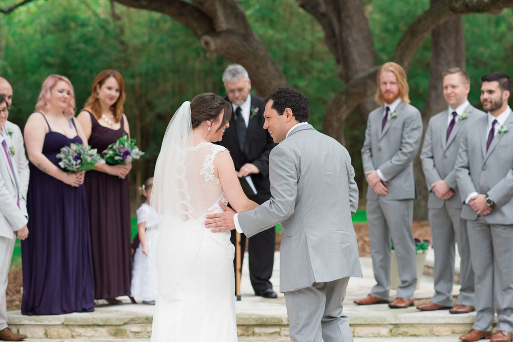 Alex and Austin Wedding Photography at Mercury Hall in Texas-78.jpg