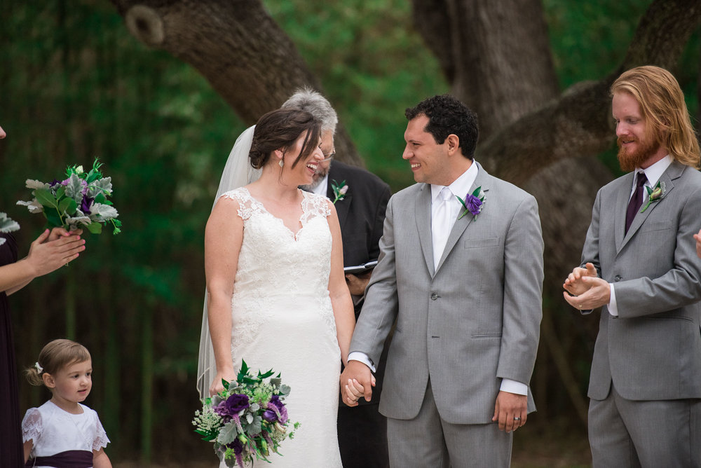 Alex and Austin Wedding Photography at Mercury Hall in Texas-89.jpg