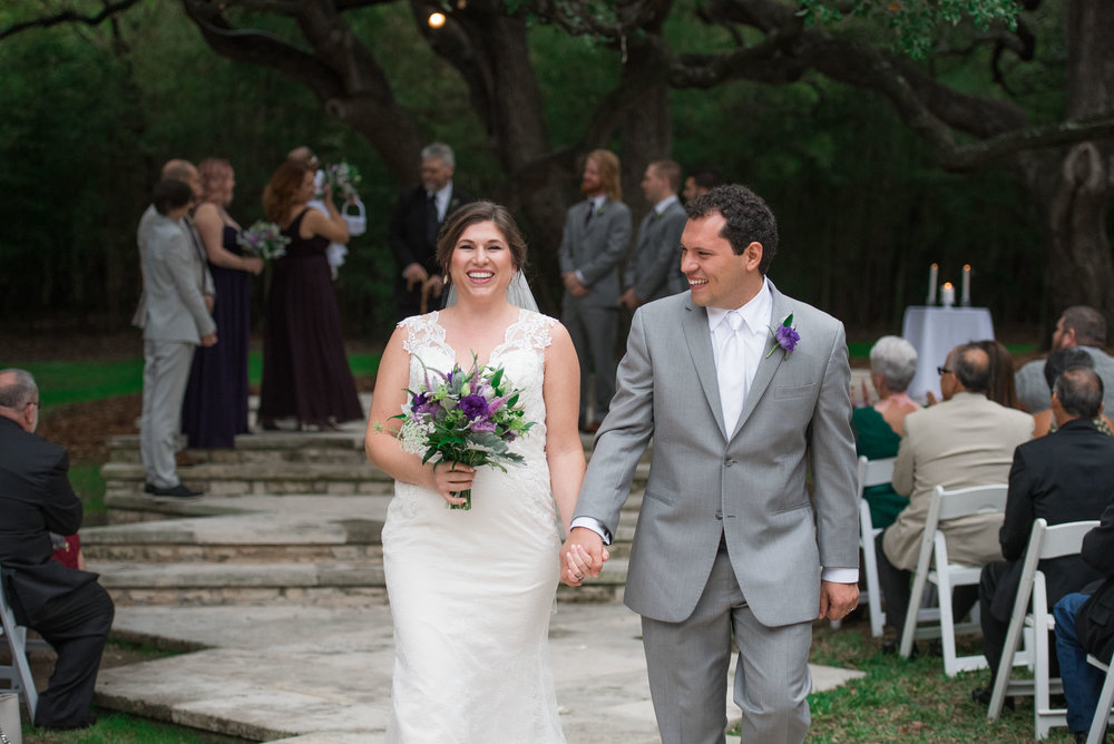 Alex and Austin Wedding Photography at Mercury Hall in Texas-90.jpg