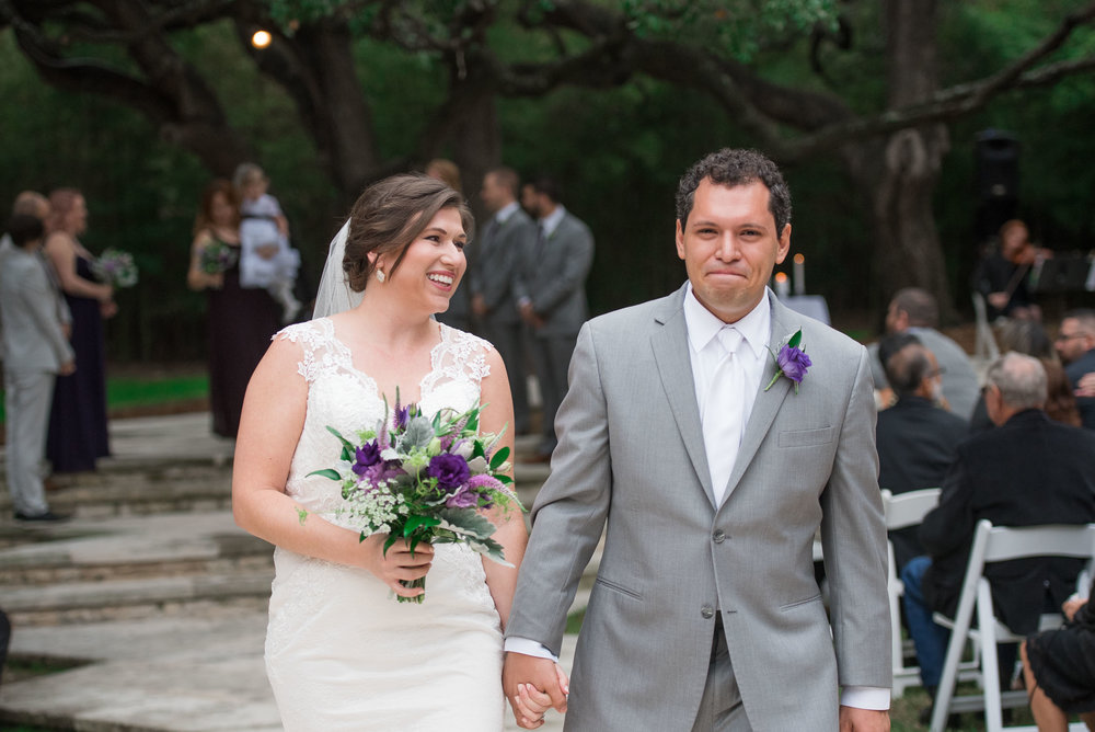 Alex and Austin Wedding Photography at Mercury Hall in Texas-91.jpg
