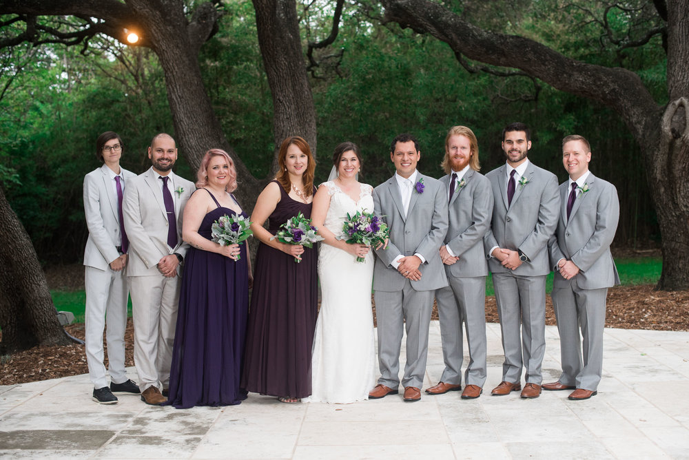 Alex and Austin Wedding Photography at Mercury Hall in Texas-102.jpg