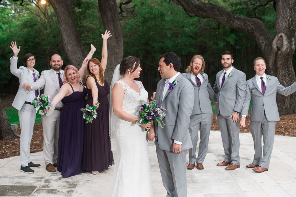 Alex and Austin Wedding Photography at Mercury Hall in Texas-104.jpg
