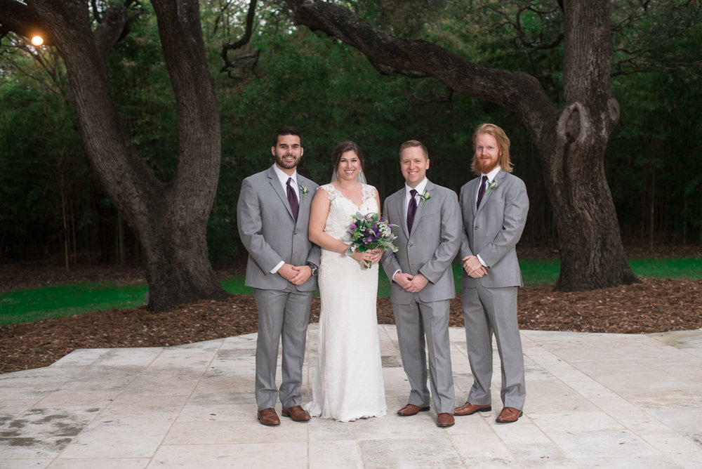 Alex and Austin Wedding Photography at Mercury Hall in Texas-109.jpg