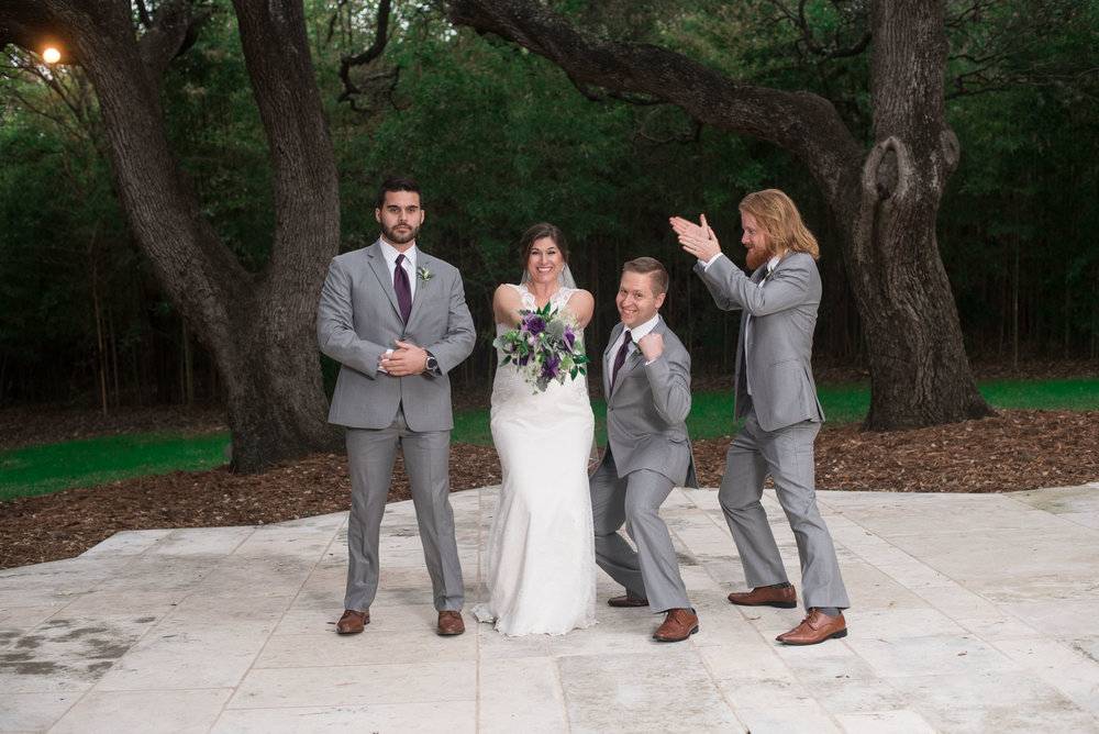 Alex and Austin Wedding Photography at Mercury Hall in Texas-110.jpg