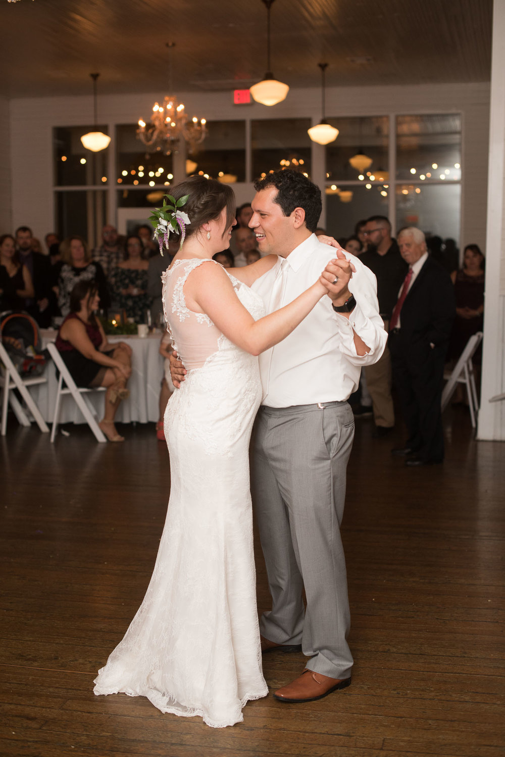 Alex and Austin Wedding Photography at Mercury Hall in Texas-147.jpg