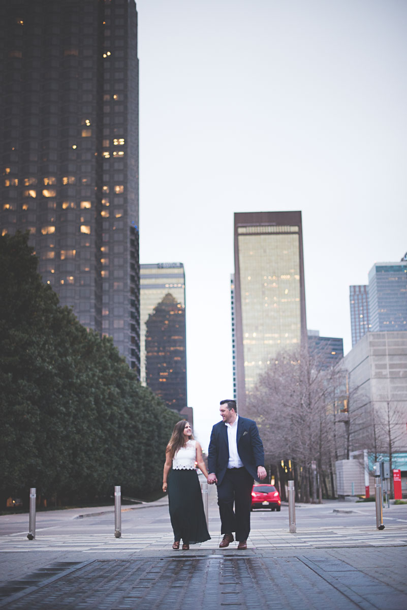 Austin Texas Engagement Photography Lakeside Park and Klyde Warren Park-78.JPG