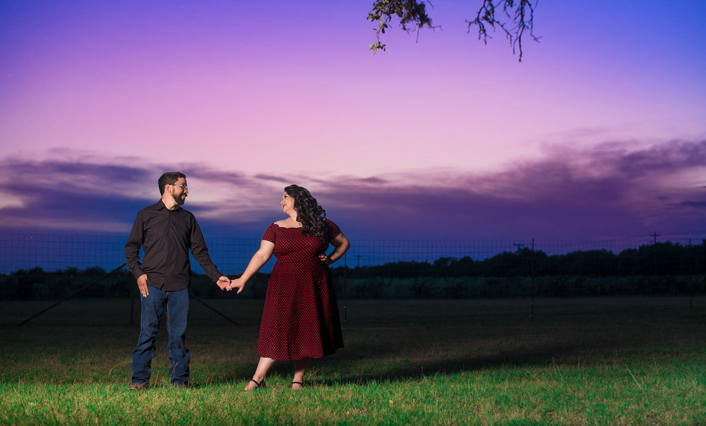 Austin Texas Engagement Session Mira Visu Photography-18.jpg