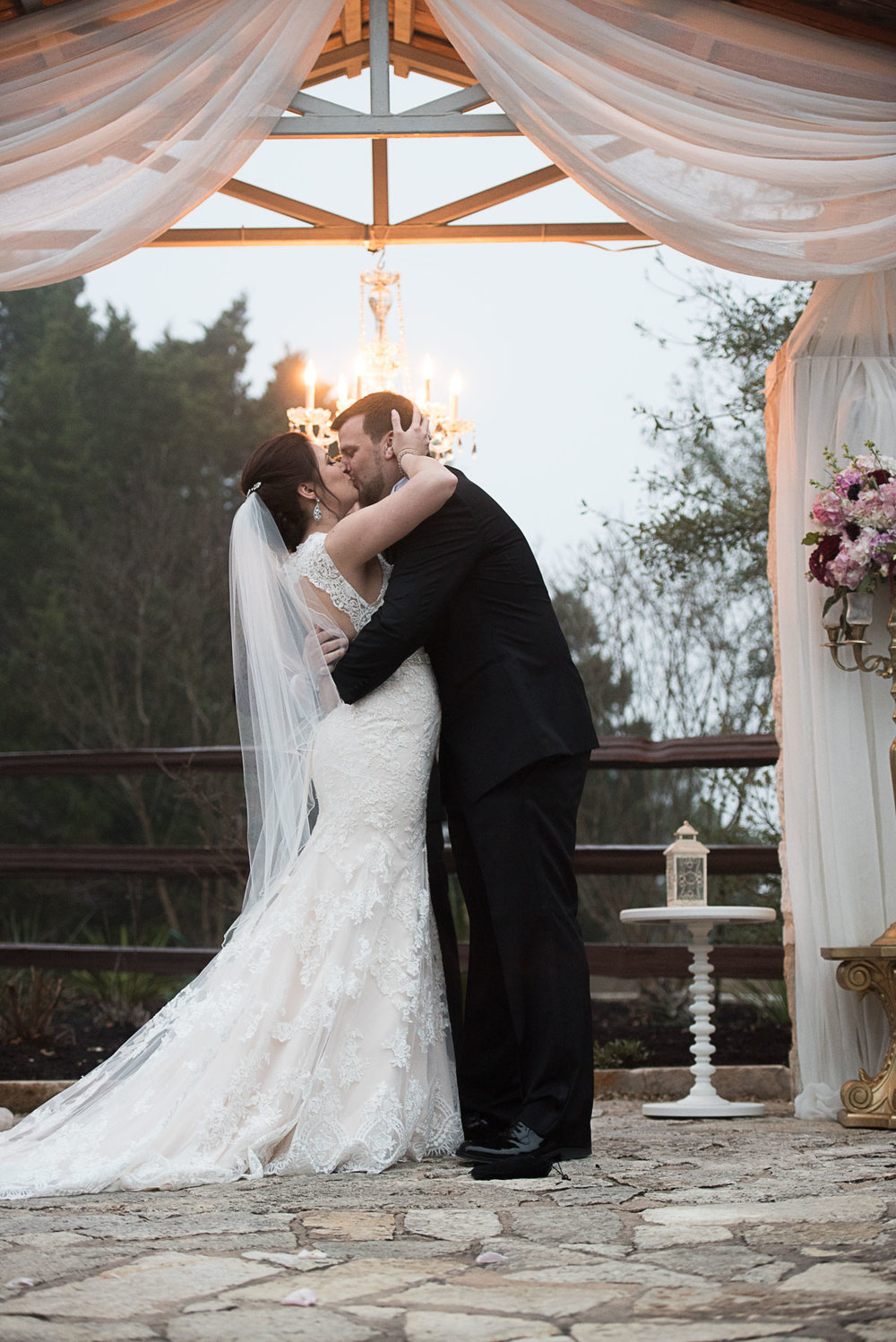Austin Texas Wedding at the Terrace Club in Drippin Springs Fog in February-102.JPG