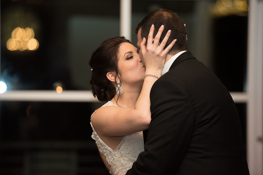 Austin Texas Wedding at the Terrace Club in Drippin Springs Fog in February-178.JPG