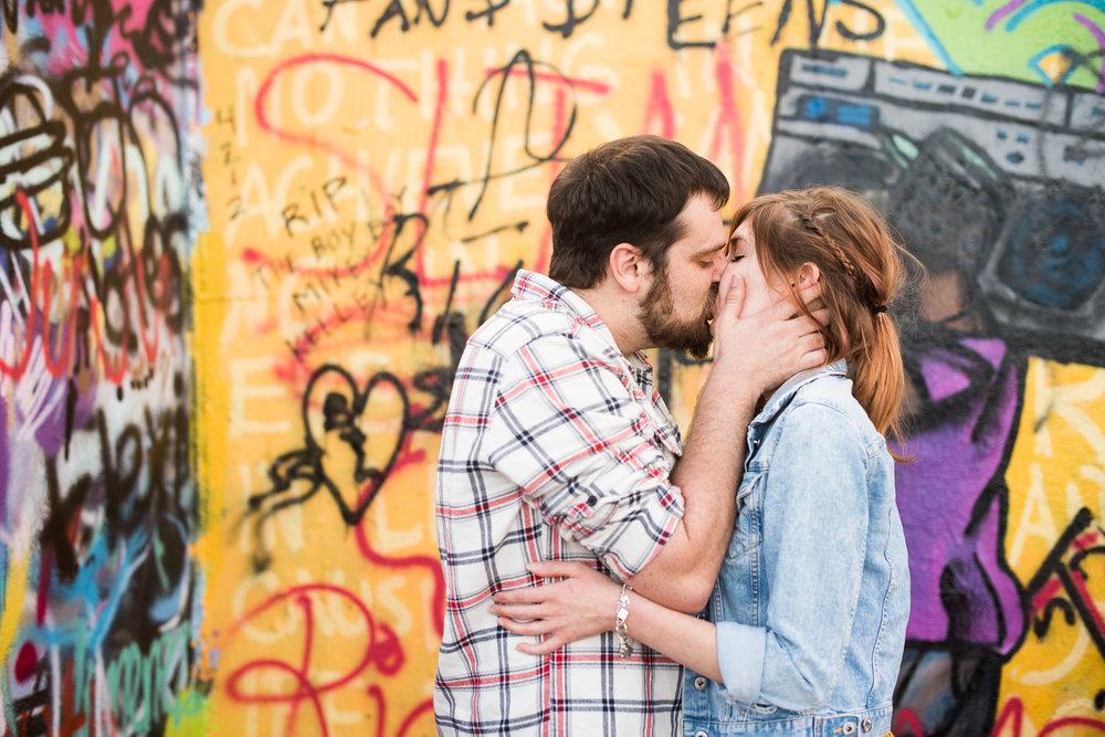 Austin Engagement Session at Hope Graffiti Park -18.jpg