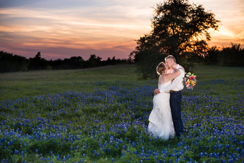 Alex and Brittney Bluebonnet wedding in Lulling Texas Austin Wedding (1 of 1)-2.jpg