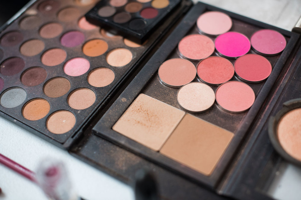 2 Blush Pallet for Wedding Makeup.jpg