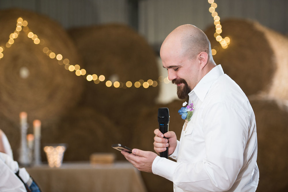77 sweet and funny best man speech.jpg