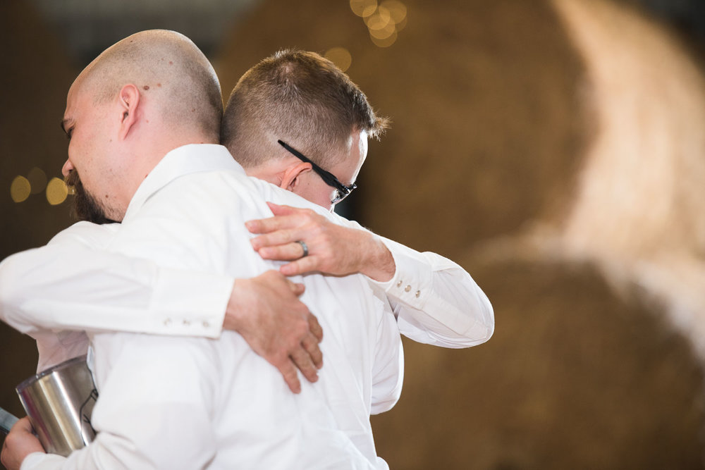 82 best man hugs his brother after touching speech.jpg