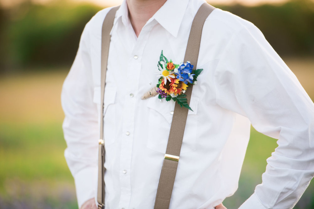 91 groom ideas for suspenders.jpg