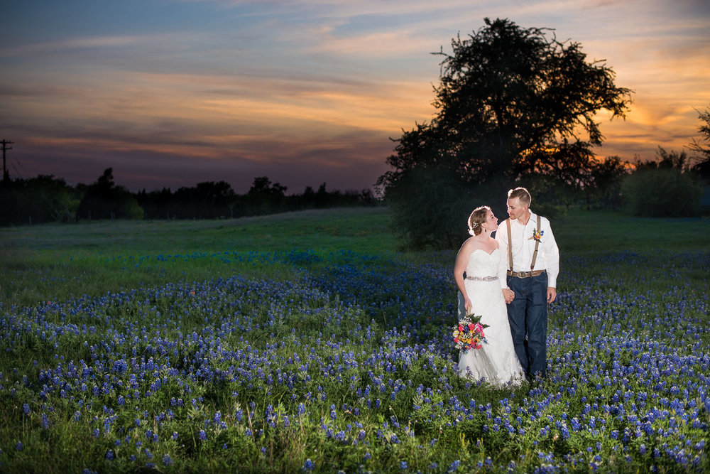 102 bluebonnet field at watson family ranch.jpg