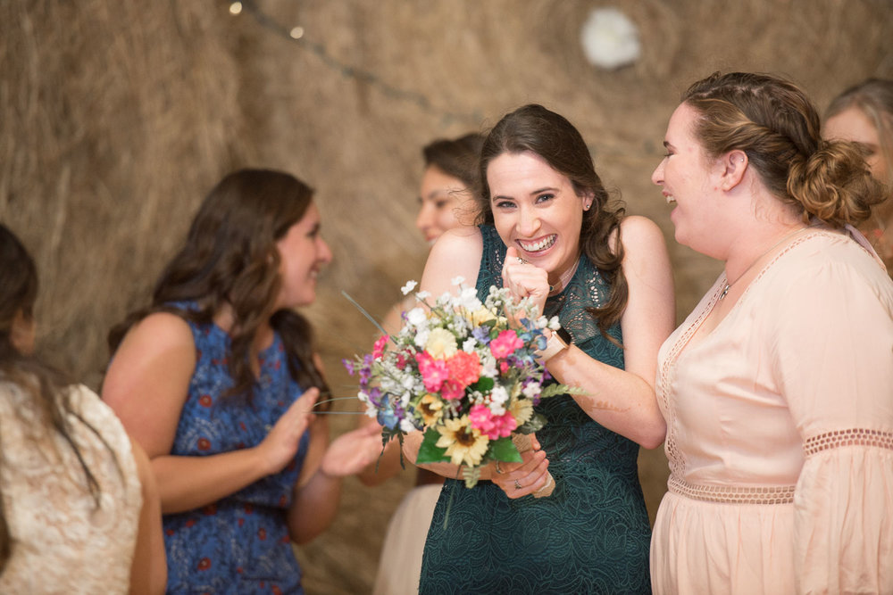123 next to catch the bouquet tradition.jpg