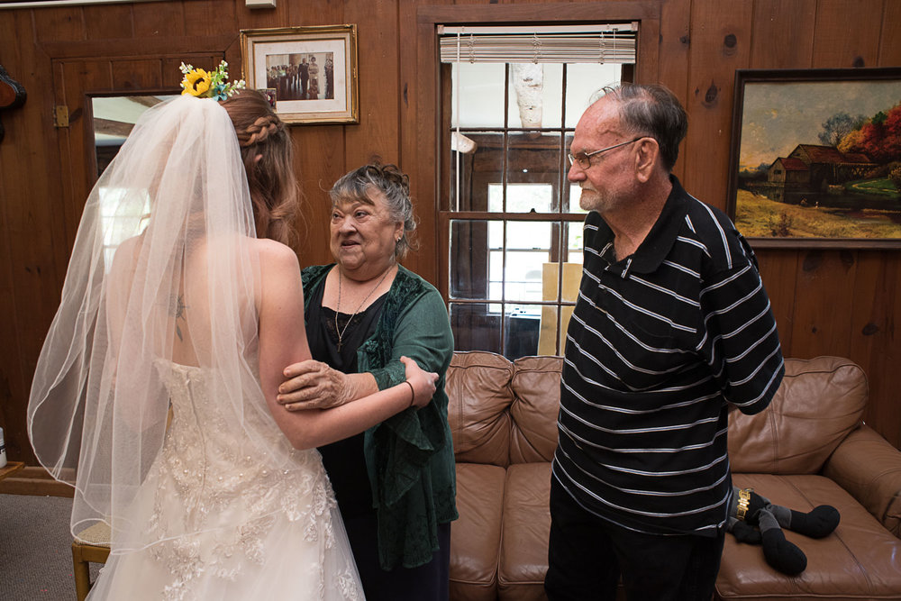 38 bride and grandma first look.jpg