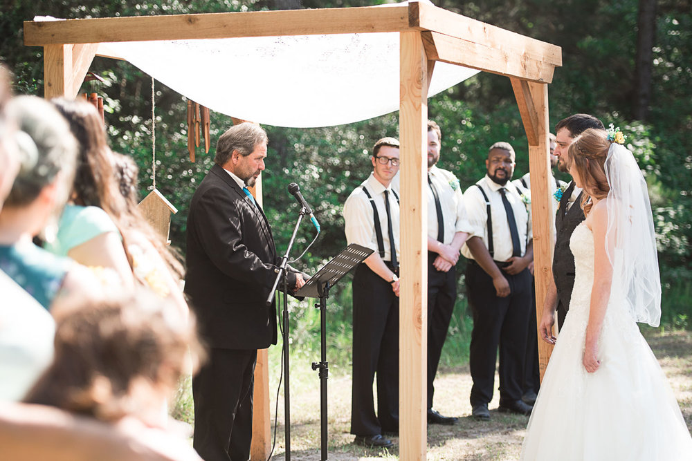 65 father of the bride as officiant.jpg