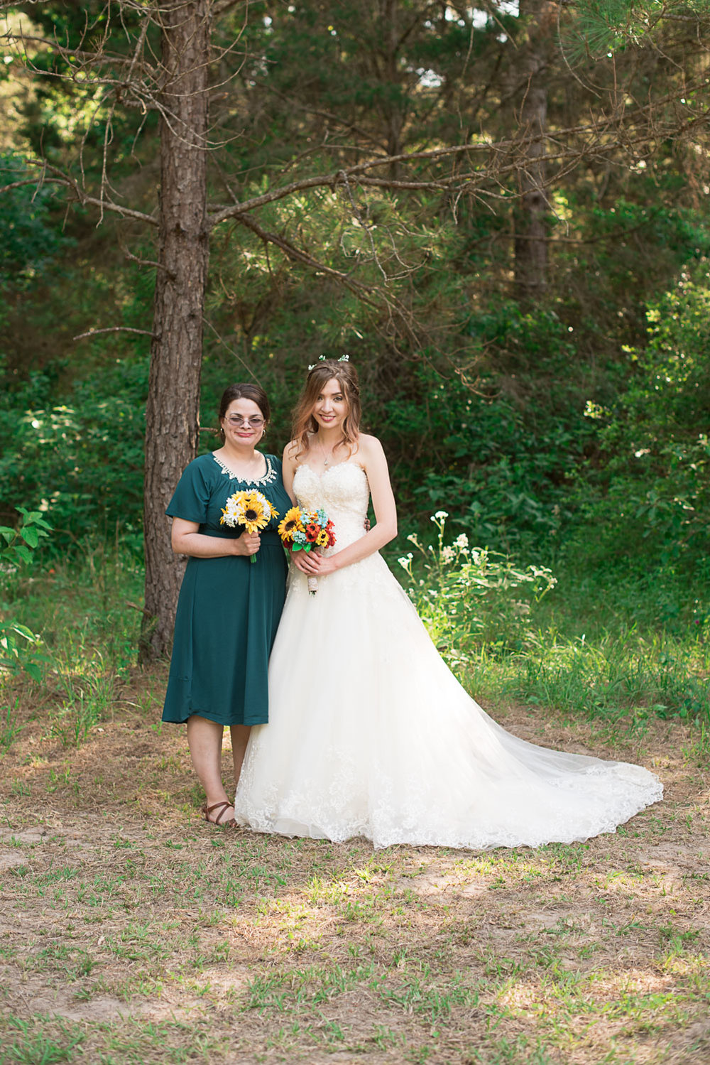 83 bridal photography hutto texas photographer.jpg